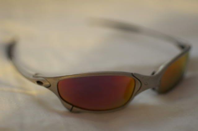 Just Wanted To Share My Newest Purchase: Oakley Pit Boss - DSC_1887.jpg