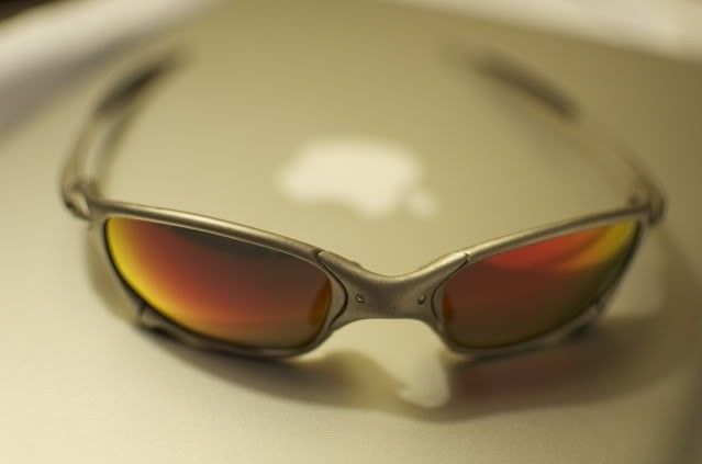 Just Wanted To Share My Newest Purchase: Oakley Pit Boss - DSC_1893.jpg