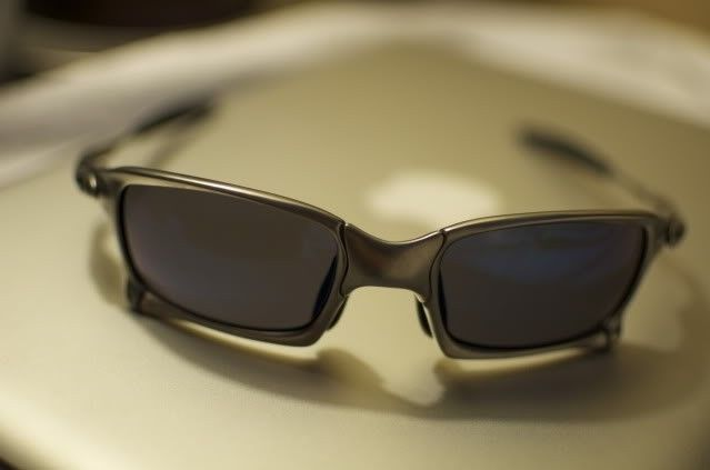 Just Wanted To Share My Newest Purchase: Oakley Pit Boss - DSC_1894.jpg