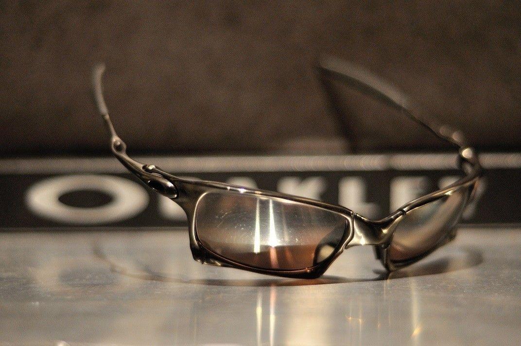 XS OO Black Irid Pol replacement lenses (base 8.75 custom cut, full etching) - DSC_1896.JPG