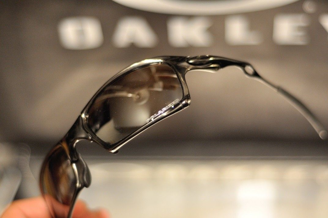 XS OO Black Irid Pol replacement lenses (base 8.75 custom cut, full etching) - DSC_1898.JPG
