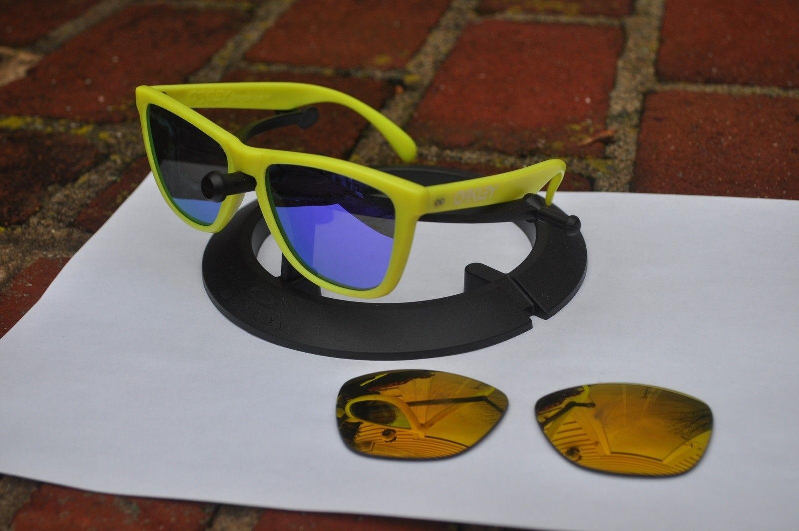 Gen 1 Neon Yellow Frogs - DSC_2139.JPG