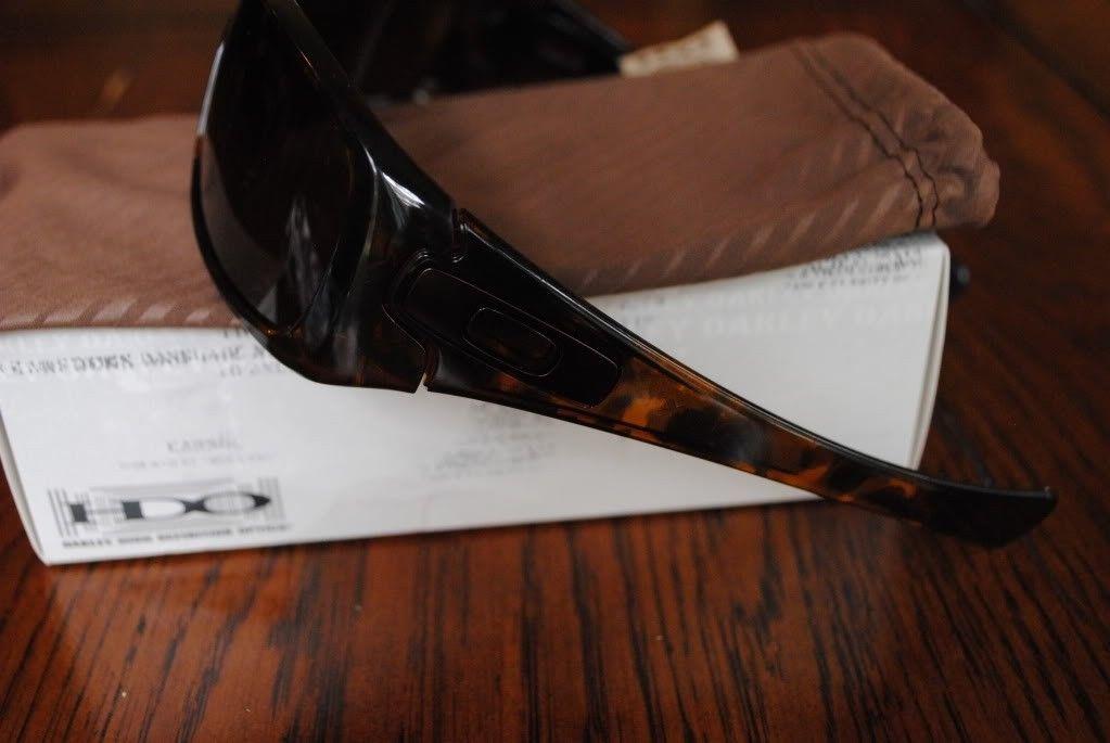 VR46 Jupiter Squared / Brown Tortoise Antix - DSC_2259.jpg