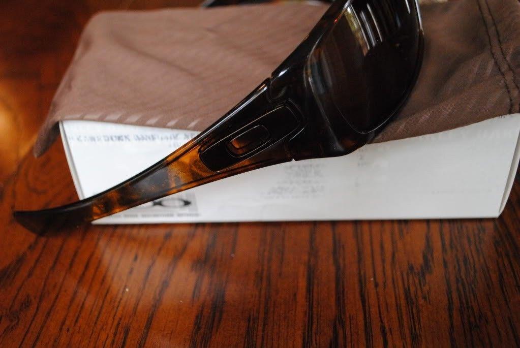 VR46 Jupiter Squared / Brown Tortoise Antix - DSC_2260.jpg