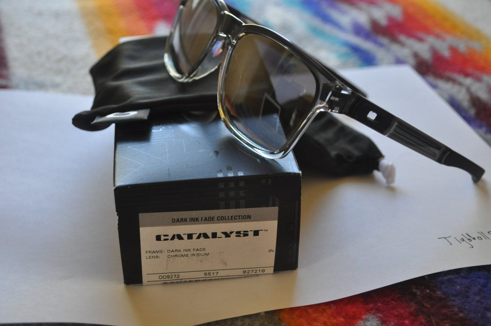 SGH Exclusive Dark Ink Fade Catalyst BNIB $100 - DSC_2353.JPG