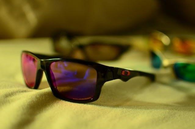 Jupiter Squared Polarized As My Everyday Glasses - DSC_2951.jpg
