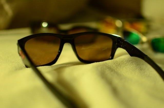 Jupiter Squared Polarized As My Everyday Glasses - DSC_2953.jpg