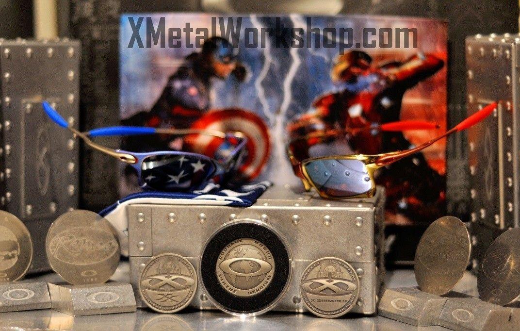 Captain America Civil War - DSC_3301s.jpg