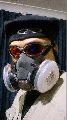 Custom Romeo goggles - DSC_4505.jpg