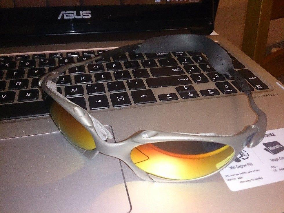 Custom Romeo goggles - DSC_4507.jpg