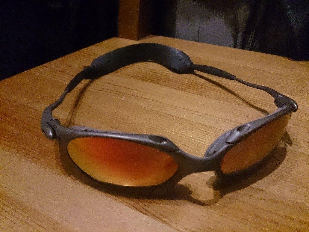 Custom Romeo goggles - DSC_4510.jpg