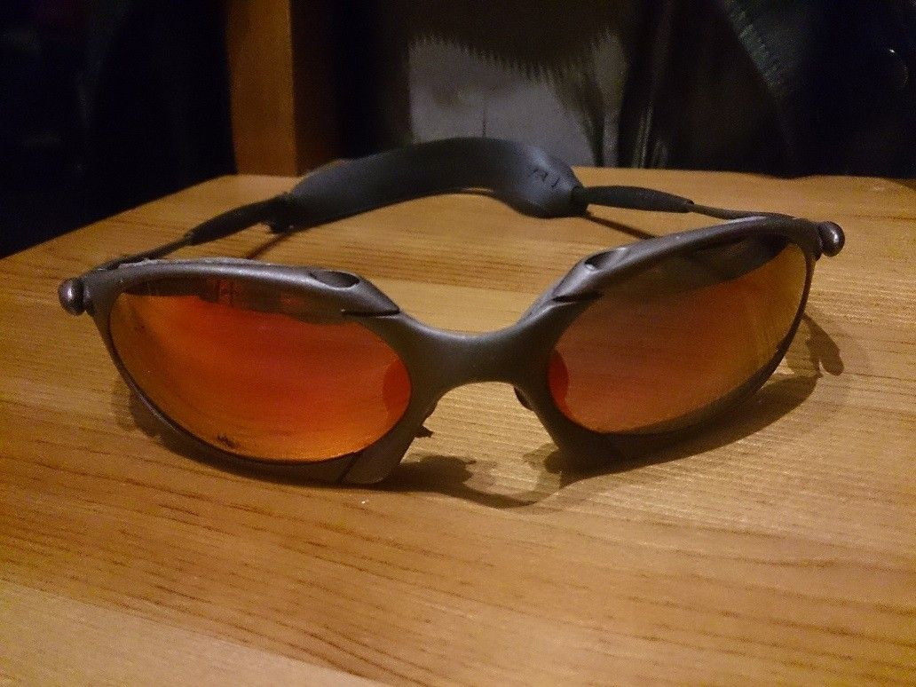 Custom Romeo goggles - DSC_4511.jpg