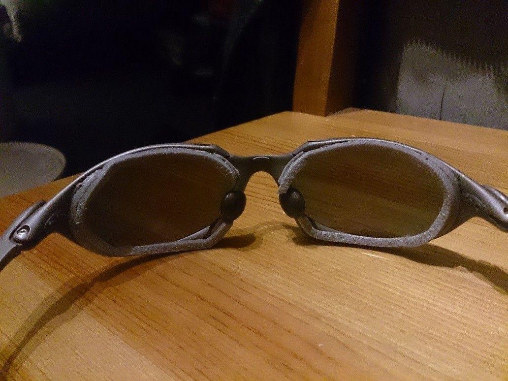 Custom Romeo goggles - DSC_4512.jpg