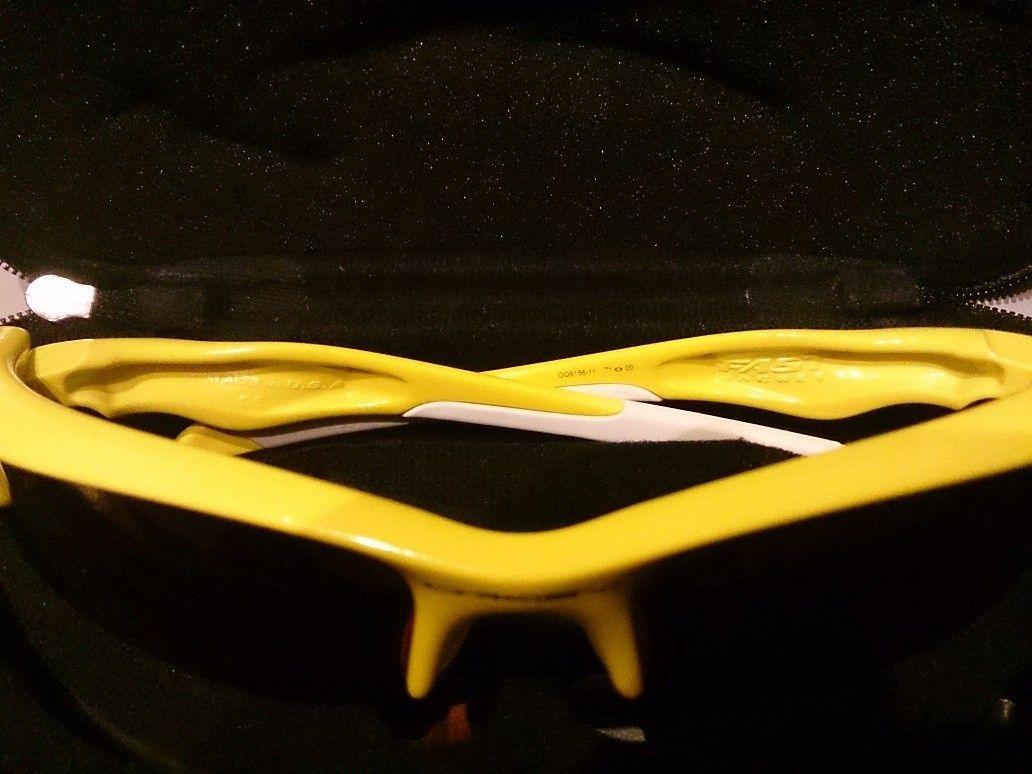 BNIB Fast Jacket Lemon Peel + VR28 OCP - DSC_4687.jpg
