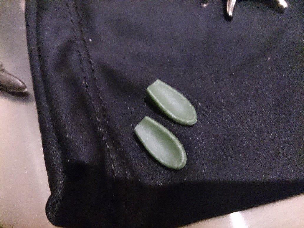 Green Ichiro T-shocks 1/5 or 2/5 - DSC_5484.jpg