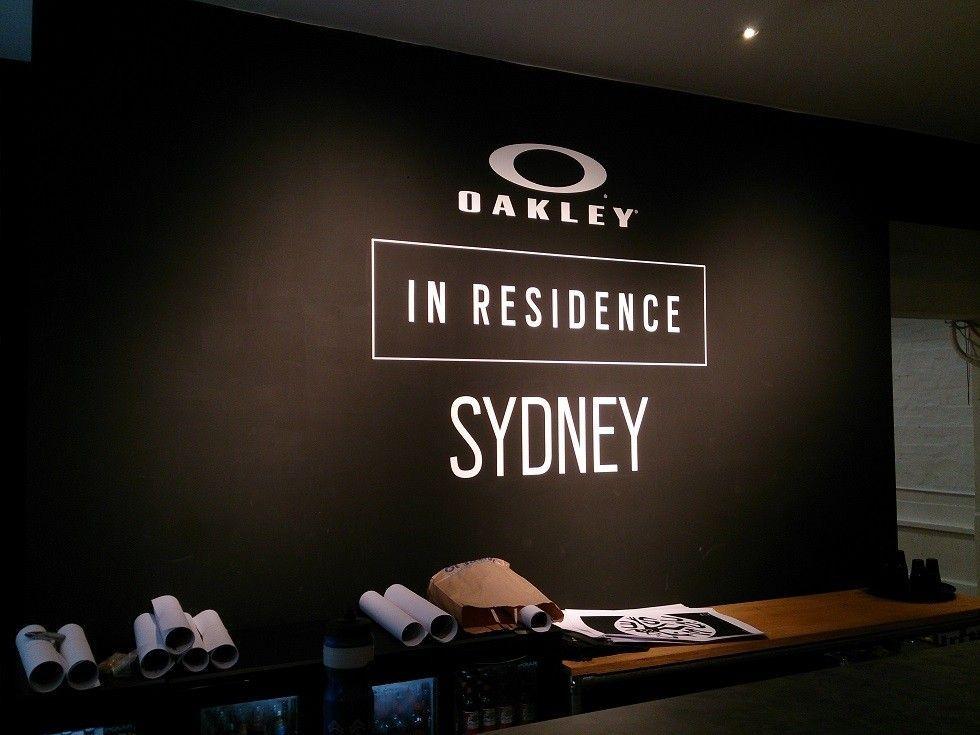 Oakley in-residence - SYDNEY - DSC_5804.jpg
