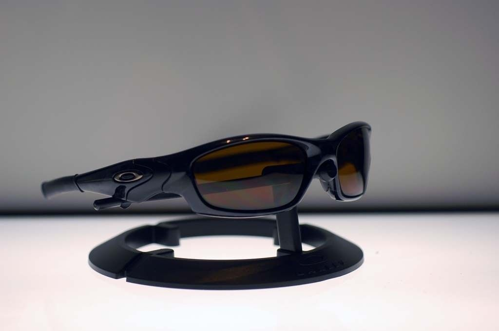 SJ II Shadow Camo  Bronze Polarized. Open To All Trades - DSC_6254.JPG
