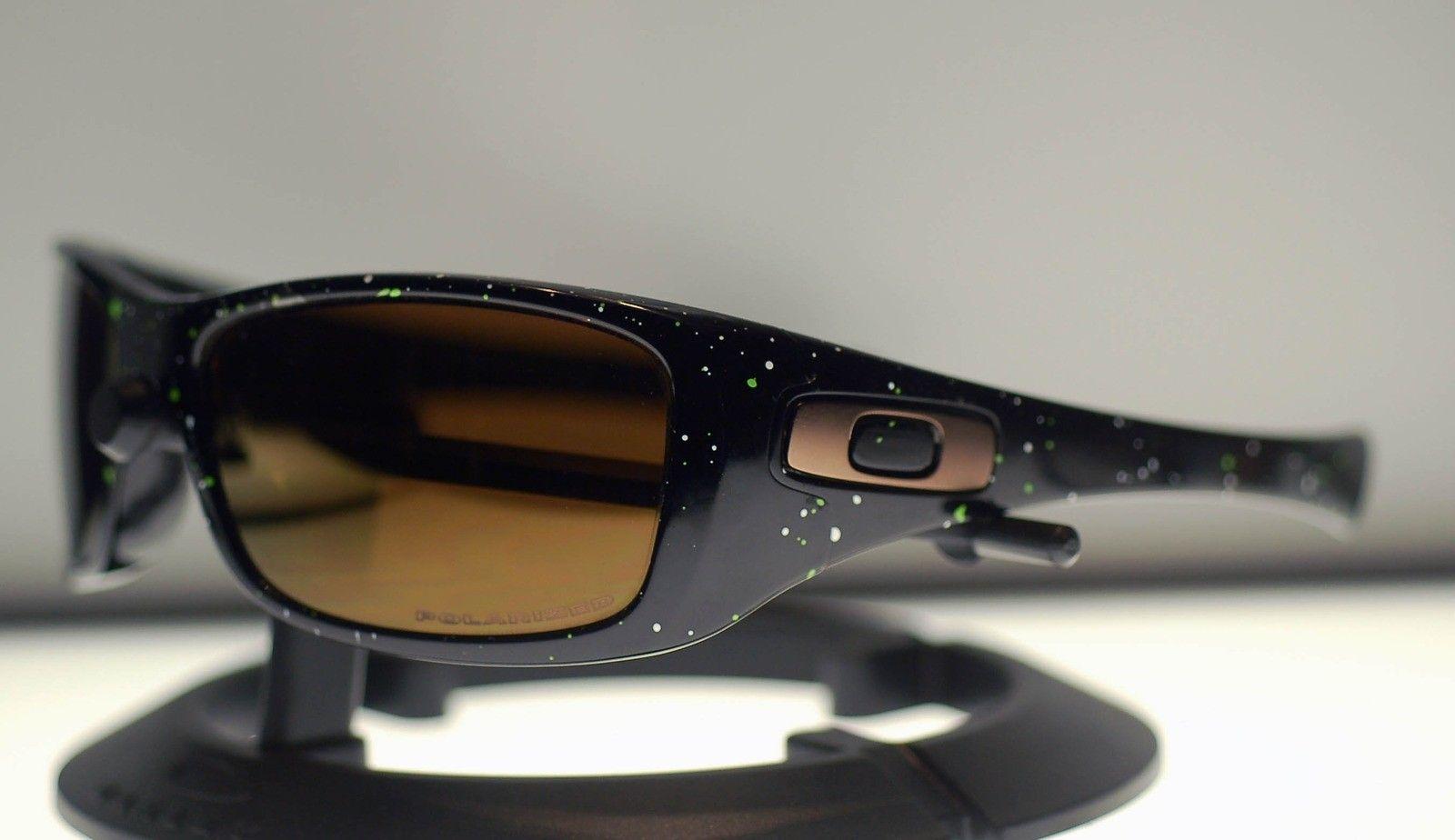 Green Splatter Hijinx - DSC_6425.jpg