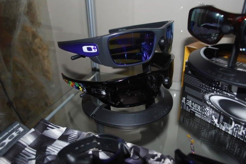 TACA Fuel Cell, Polished Black Jupiter Squared, X-Metal Soft Vault, Single Tier - DSC_7256.jpg