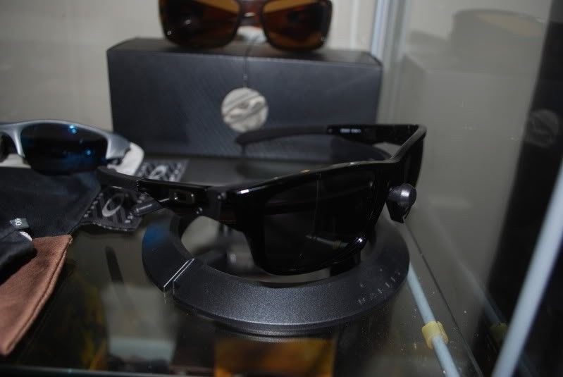 TACA Fuel Cell, Polished Black Jupiter Squared, X-Metal Soft Vault, Single Tier - DSC_7257.jpg