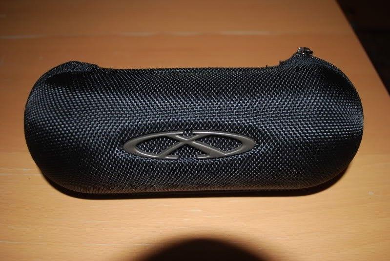 TACA Fuel Cell, Polished Black Jupiter Squared, X-Metal Soft Vault, Single Tier - DSC_7258.jpg