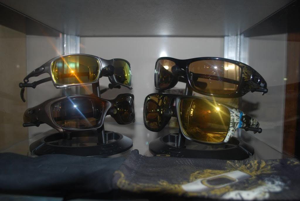 Collection Update - DSC_7474.jpg