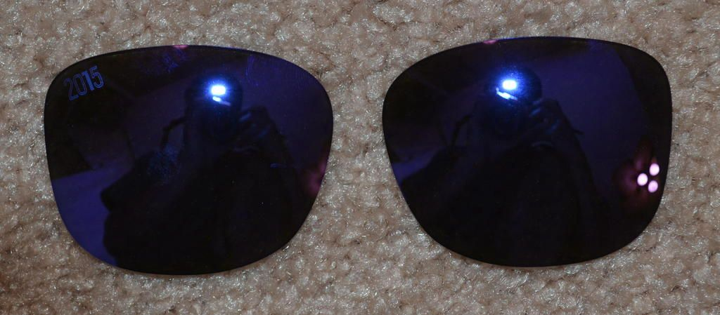 Need Help Identifying Lenses - DSC_8155_zpsoqz9peg7.jpg