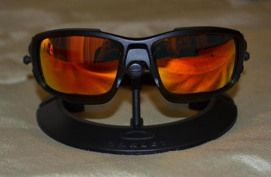 SI Ballistic Shocktube Lenses - DSC_8572_zpskewhdy7t.jpg