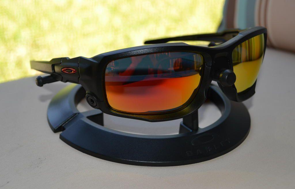 SI Ballistic Shocktube Lenses - DSC_8573_zpsqtbapwra.jpg