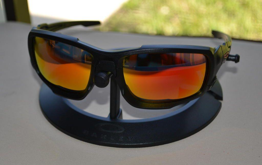 SI Ballistic Shocktube Lenses - DSC_8575_zps4m7vuvfn.jpg