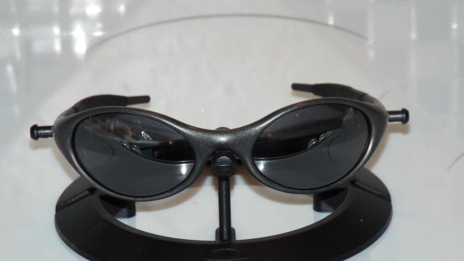 Eye jackets  with a new life :) - DSCF1223.JPG