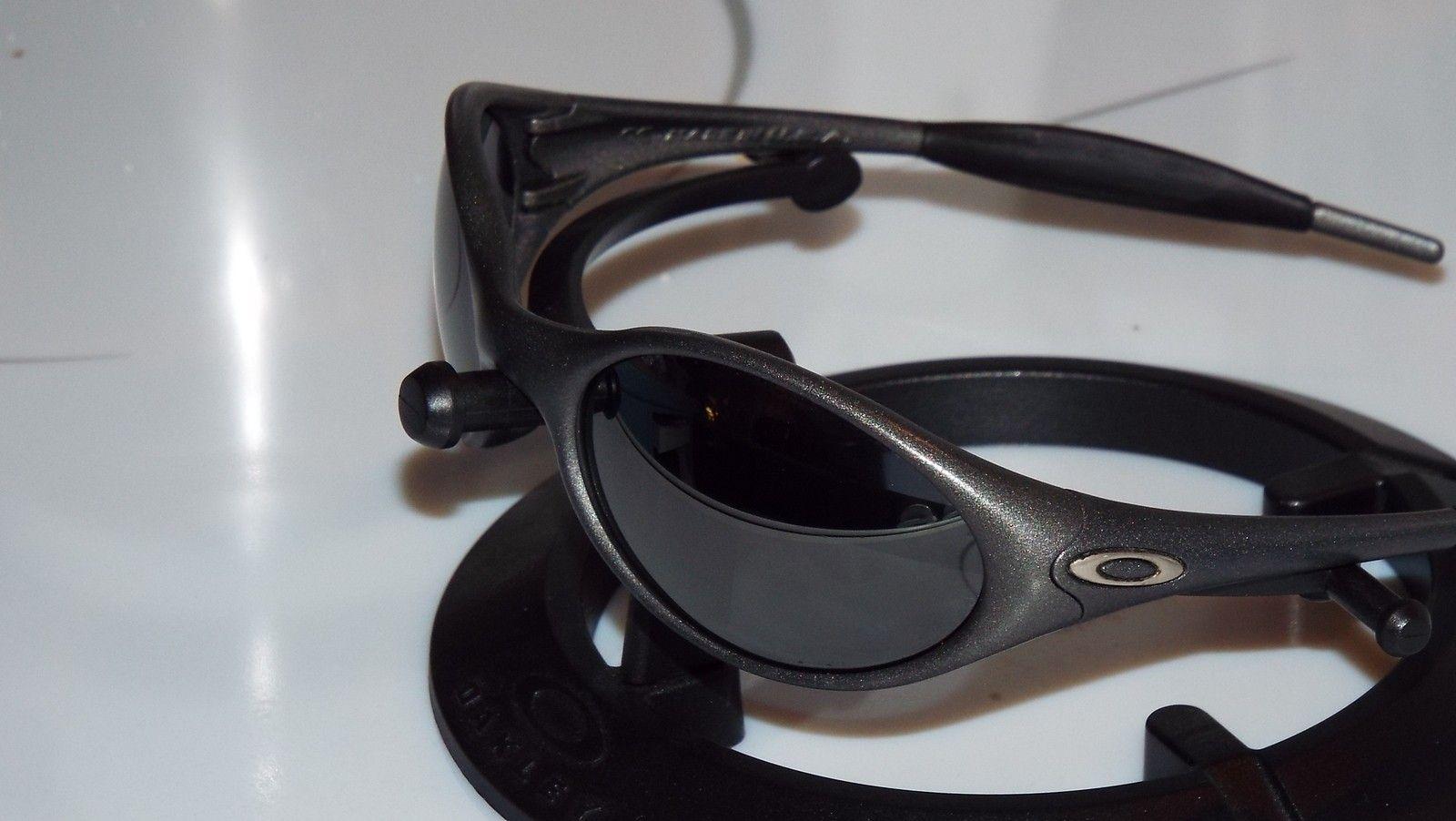 Eye jackets  with a new life :) - DSCF1224.JPG