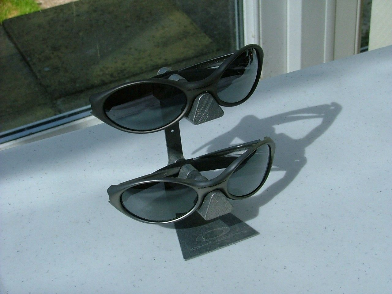Oh,no....not Another Pair Of Corten Eye-Jackets........Doh!!!!!!!!! - DSCF4674.jpg