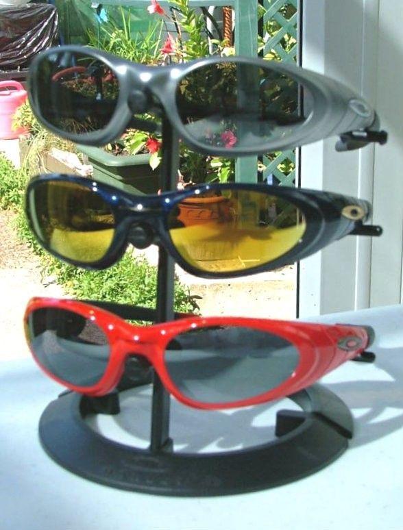 My Eye-Jacket 2.0 Collection - DSCF4743.jpg