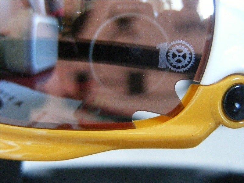 An EPIC Racing Jacket... - dscf5023t.jpg