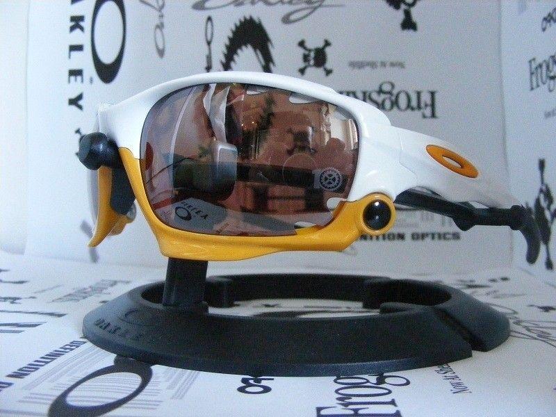 An EPIC Racing Jacket... - dscf5024v.jpg