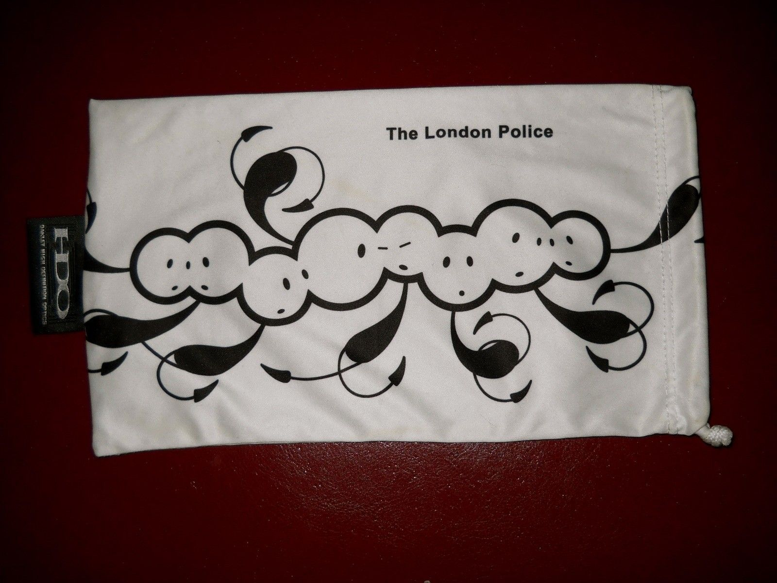 FS: London Police Storage Bag For Goggles - dscn0013e.jpg