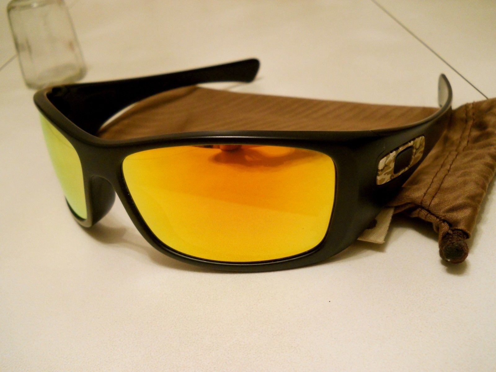 FS - Matte Black Hijinx W/Fire - dscn0043sj.jpg