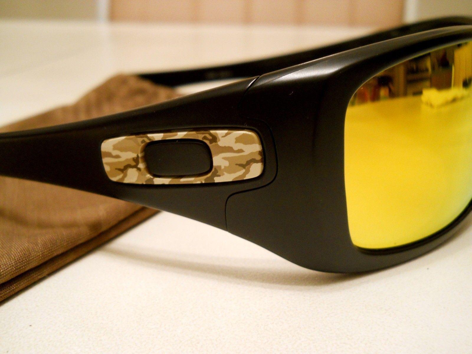 FS - Matte Black Hijinx W/Fire - dscn0045c.jpg