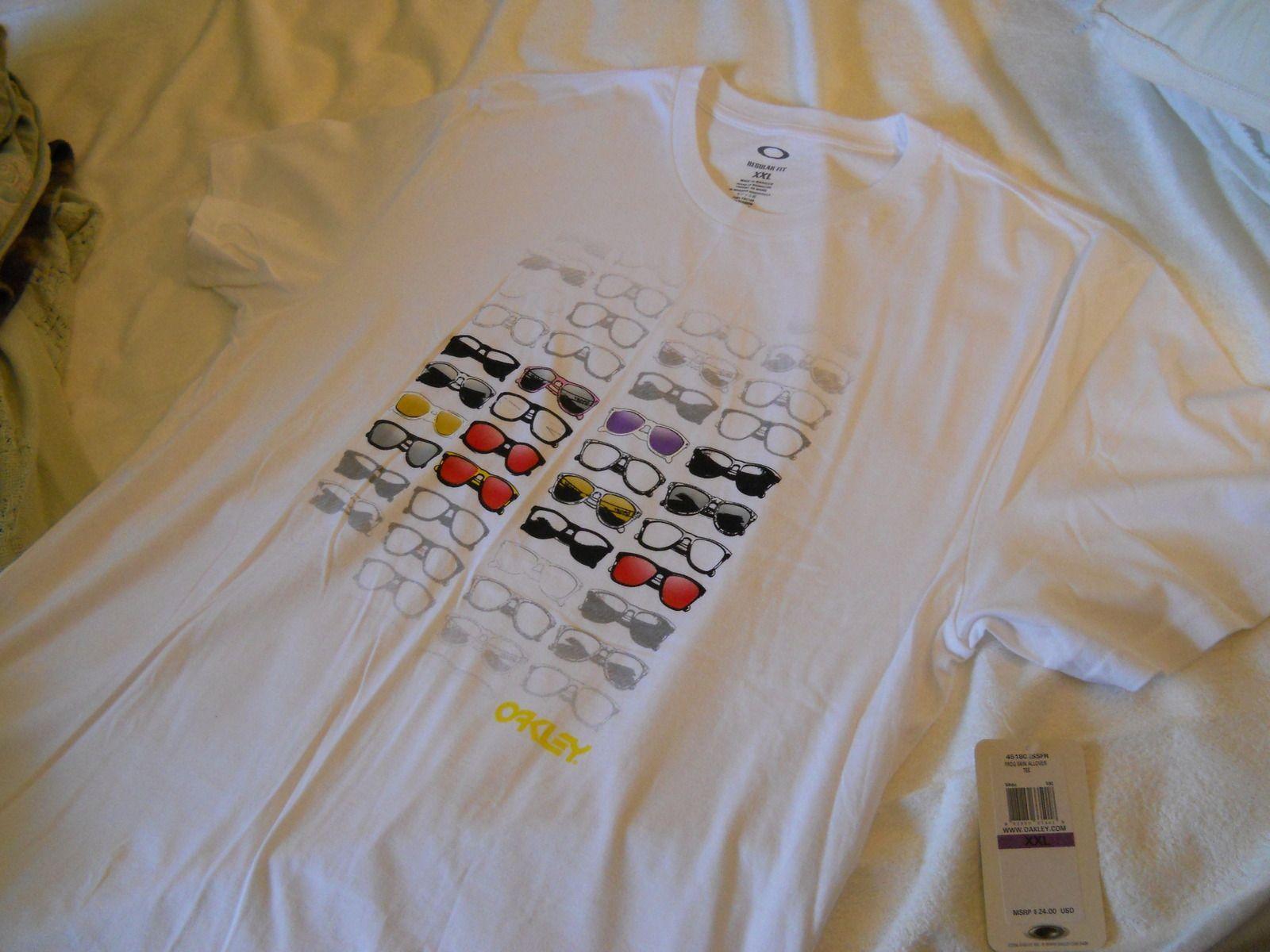 Frogskins White Tee Shirt - dscn0046j.jpg