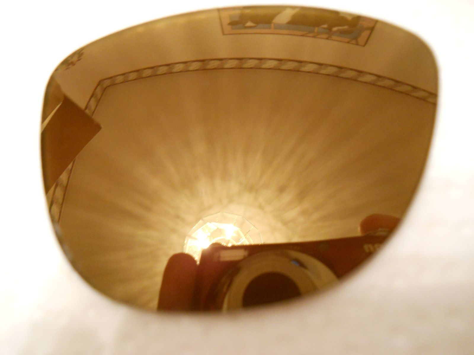 Gold Iridium Lenses (scuffed) - dscn0064vs.jpg