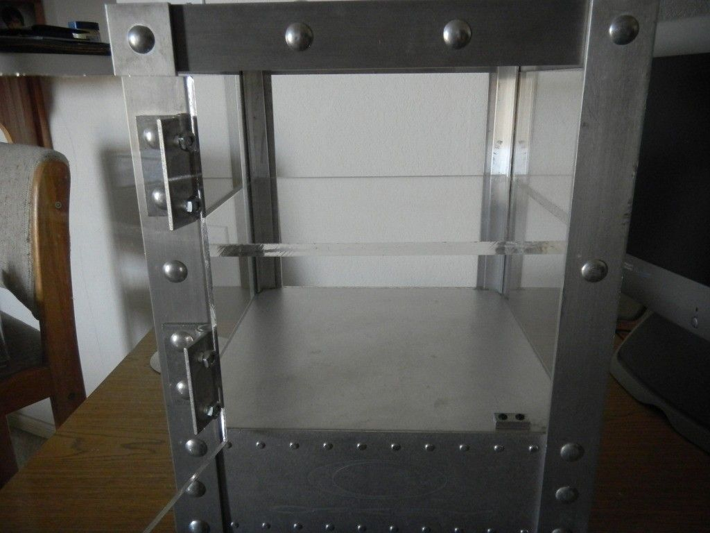 Oakley Cube - DSCN0300_zps54bed4df.jpg