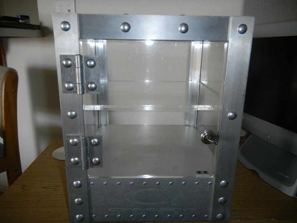 Oakley Cube - DSCN0301_zpsda594607.jpg