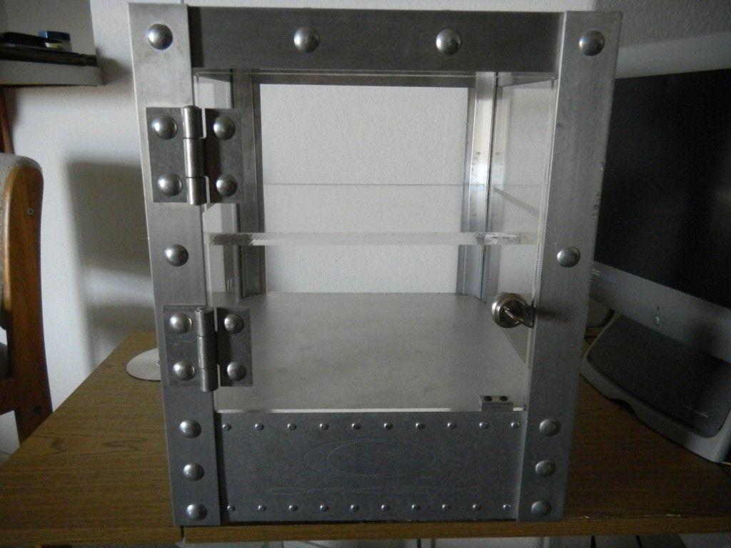 Oakley Cube - DSCN0302_zps0afb4d7e.jpg