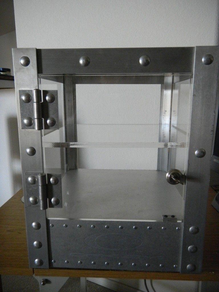 Oakley Cube - DSCN0303_zps889986a7.jpg