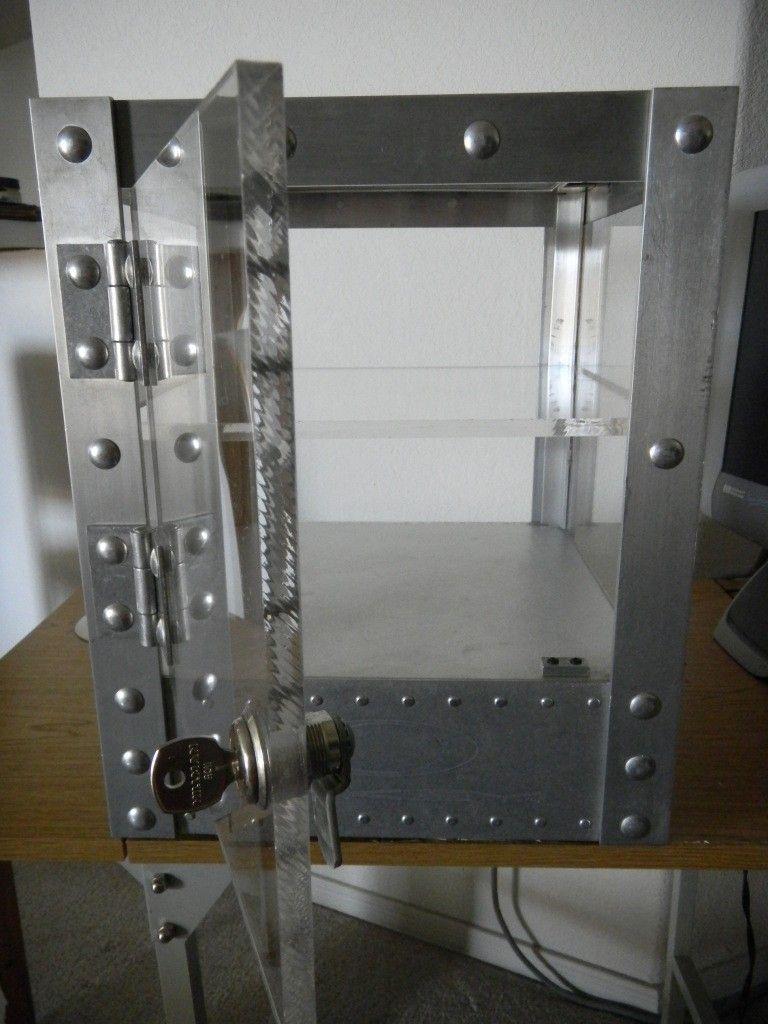 Oakley Cube - DSCN0304_zps6a9c2218.jpg