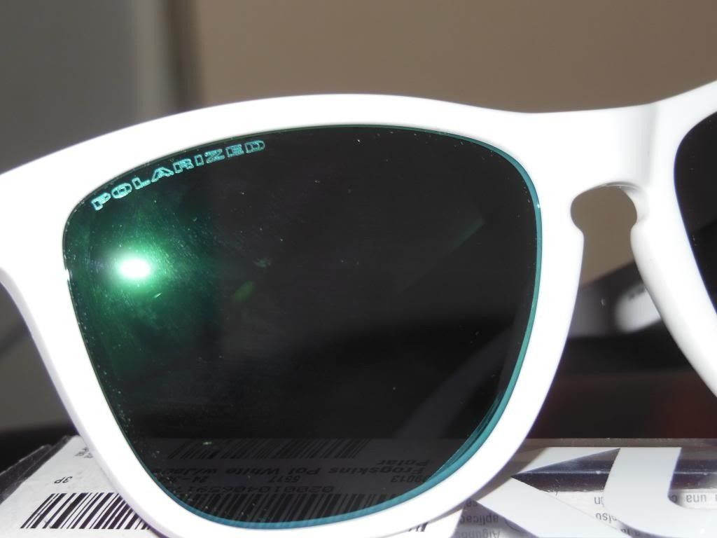 Frogskin Polished / White Jade Iridium Polarized BNIB 24-364 - DSCN04311_zps8042ccc3.jpg