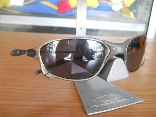 Oakley XX TiO2 - DSCN0580_zps3676d5dd.jpg