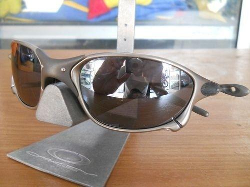 Oakley XX TiO2 - DSCN0581_zpsef6389f7.jpg
