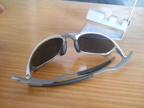 Oakley XX TiO2 - DSCN0582_zps0717b4cf.jpg